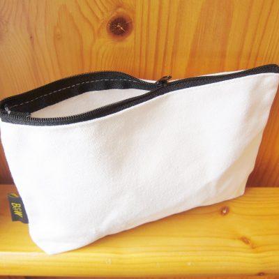 canvas bag big2