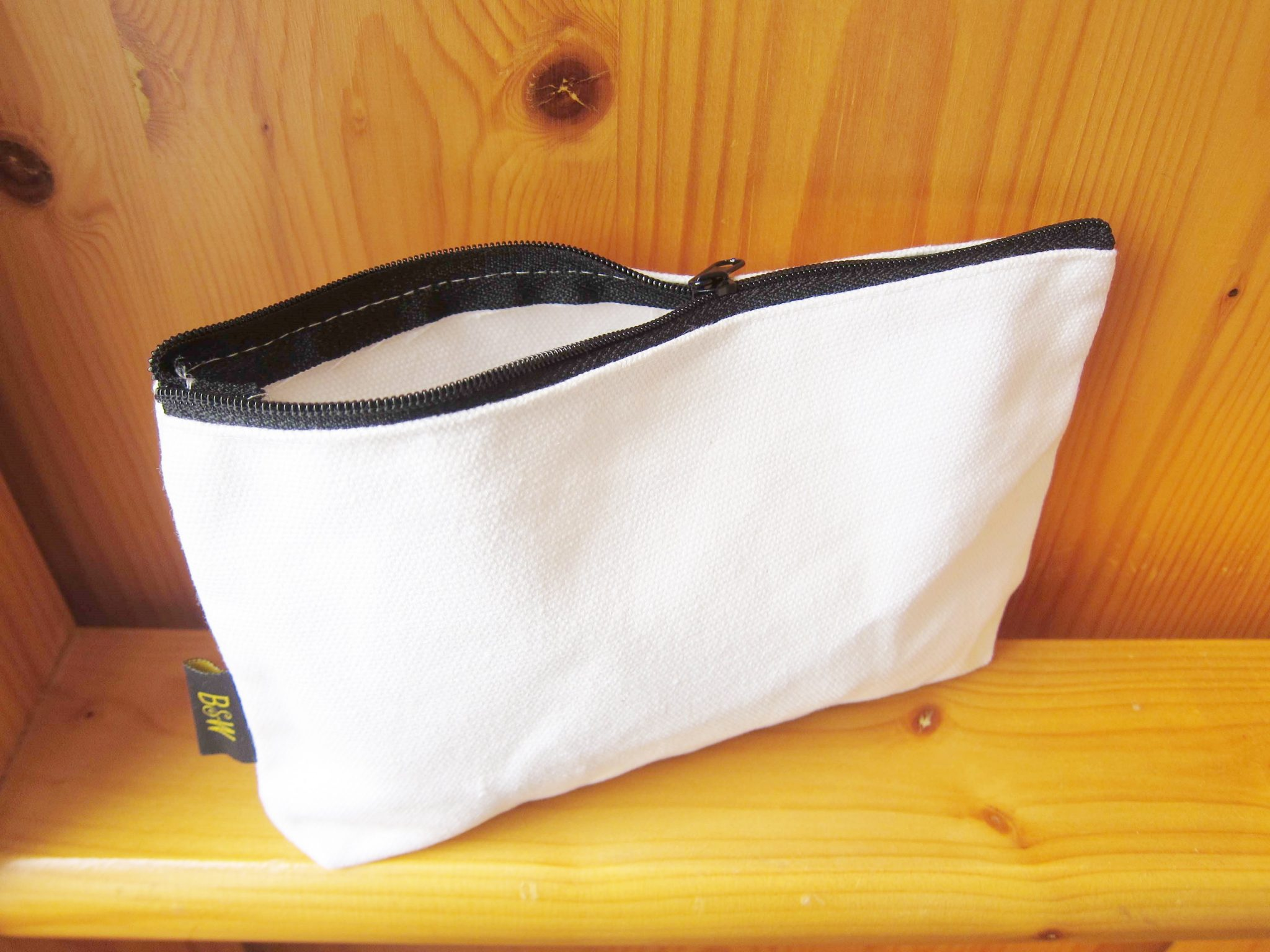 canvas bag big2