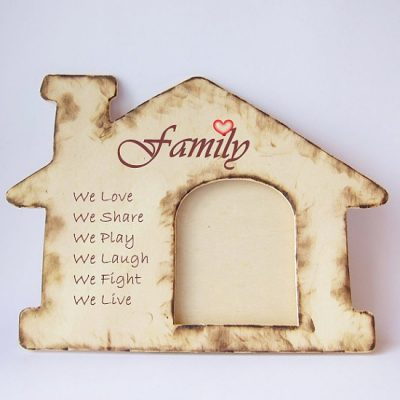 family photo frame1