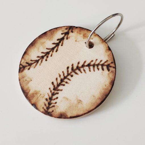 sports team gift